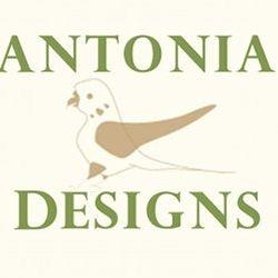 Antonia Designs