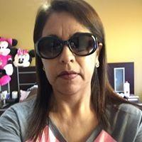 Gladys Béjar Losza