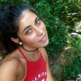 Rita Romana