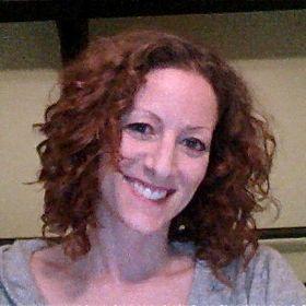 Heather Fonzi