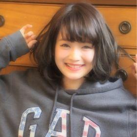 Nanaka Ishida