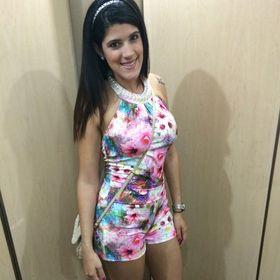 Anie Echeverría