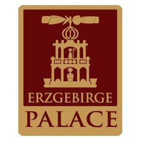 Erzgebirge-Palace