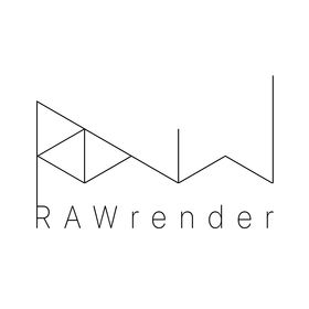 rawrender.pro