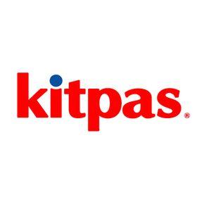 kitpas portal