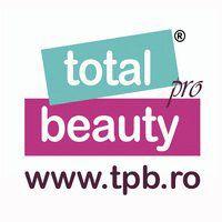 Total Pro Beauty Romania