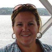 Tonya Moore