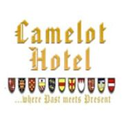 Camelot Hotel Rhodes