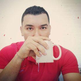 Carlos Barreto