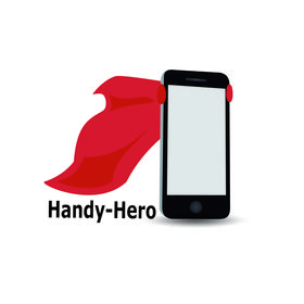 Handy-Hero