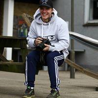 Martin Grung