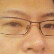 Tung-jung Wu