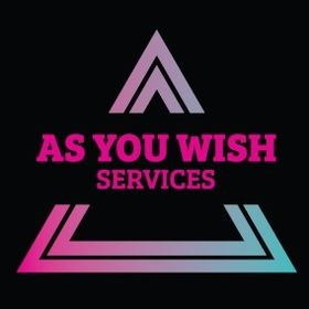 As You Wish Services Co Ltd