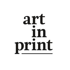 art in print