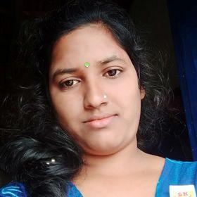 help for hindi