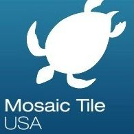 MosaicTileUSA