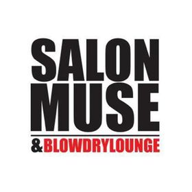 Salon Muse and Blow Dry Lounge