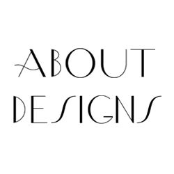 About Designs