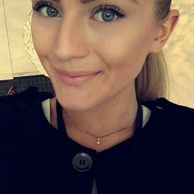 Annika Søderholm