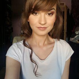 Adrianna Biankowska