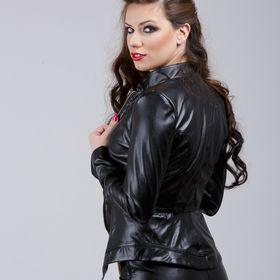 Alexandra Naftan