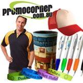 Promocorner Australia