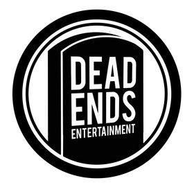 dead-ends-entertainment.myshopify.com