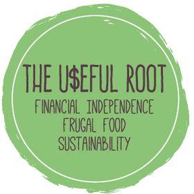 Amelia | The Useful Root