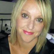 Carly Botley