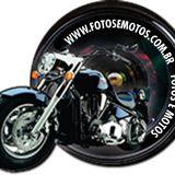 Fotos e Motos