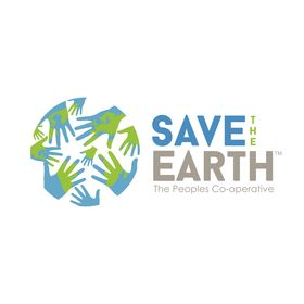 Save the Earth Cooperative