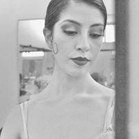 Liliana Valencia
