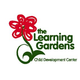 The Learning Gardens