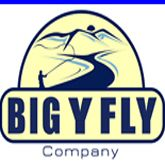 Big Y Fly Co Inc