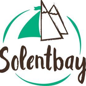 Solentbay, votre sport dressing online