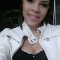 Marianna Delmondes