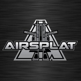 AirSplat .