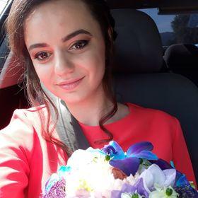 Alexandra Ticu
