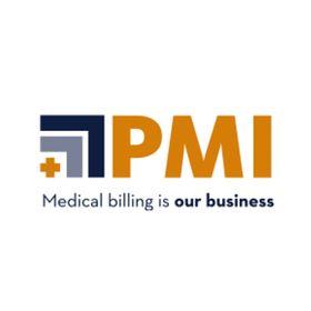 disclose buharis medical bill - 280×280