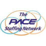 PACE Staffing