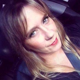 Alessandra Bacci