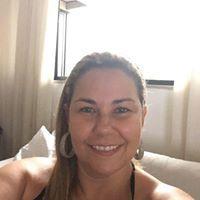 Alessandra Doria