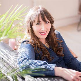Marie Agence Roé bdaSur Bdamarieroe Pinterest LA3Rq54j