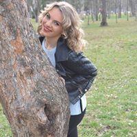 Maris Liana Adina