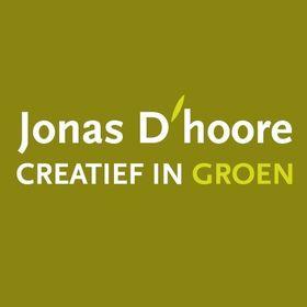 Jonas D'hoore