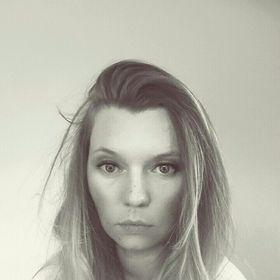 Anna Kostecka