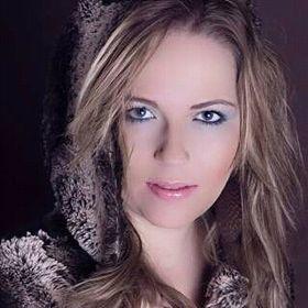 Ivana Bednárová