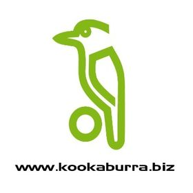 Kookaburra Cricket