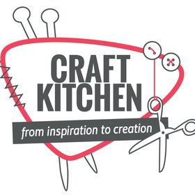 CraftKitchen