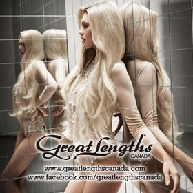 Great Lengths Canada